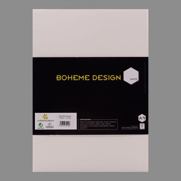 Boheme Design 120