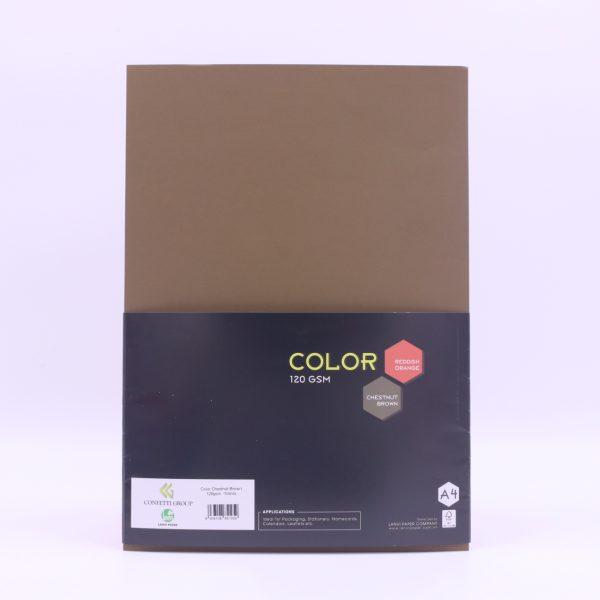 COLOR-CHESTNUT-BROWN-120