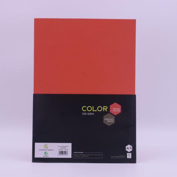 COLOR-REDDISH-ORANGE-120