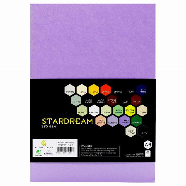 Stardream Amethyst (S22) 285