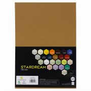 Stardream Antique gold (S11) 120