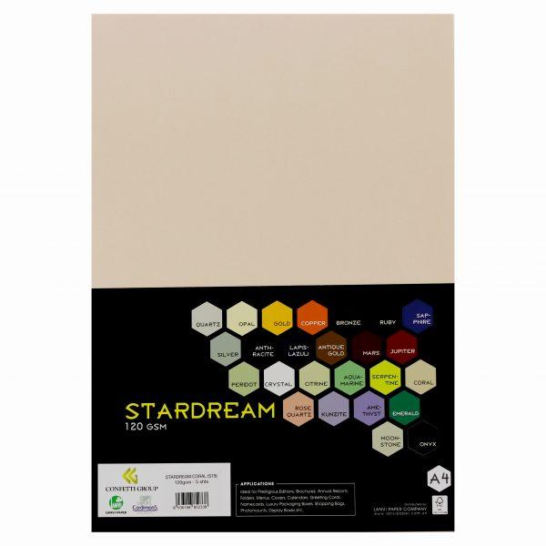 Stardream Coral