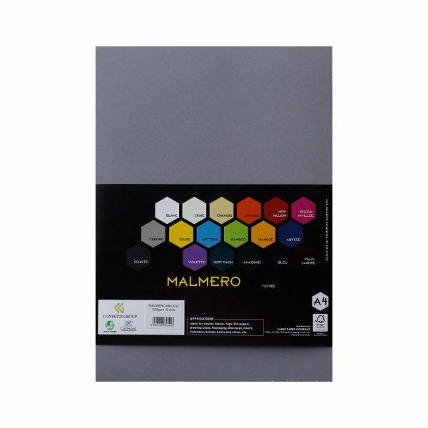 MALMERO MIX 032