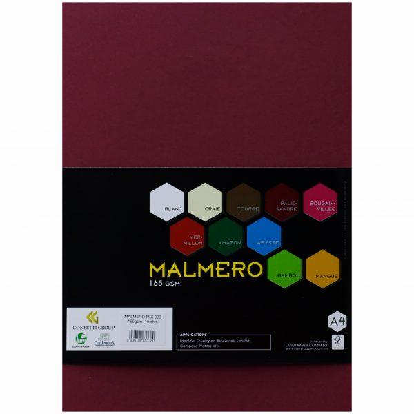 MALMERO MIX 030